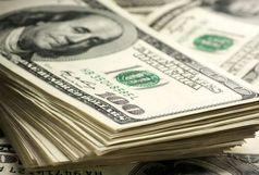 نرخ ارز باید کماکان کاهشی باشد/ قیمت دلار تا پایان سال به کمتر از 10 هزار تومان می رسد