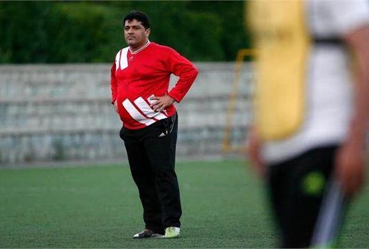 بیرانوند یک تنه تیم را بالا کشید/ بازیکنان جدید باید کمکم به تیم تزریق شوند/ پرسپولیس در لیگ برتر و جام حذفی قهرمان خواهد شد