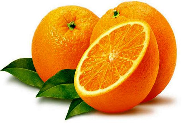 آب این میوه به حفظ سلامت مغز کمک میکند