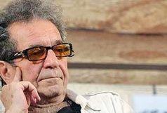 سینمای ایران مردی شریف را از دست داد