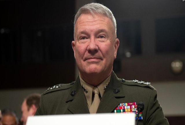 خروج از افغانستان طبق برنامه به پیش میرود