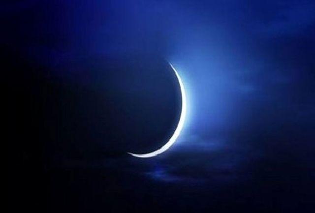 چند کشور عربی روز یکشنبه را عید فطر اعلام کردند