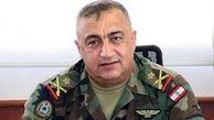 رئیس تیم لبنانی در اولین جلسه مذاکرات غیرمستقیم ترسیم مرزی چه گفت؟