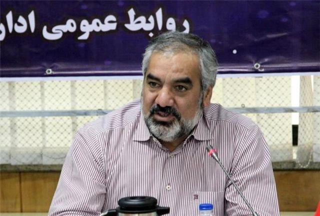 استاندار کردستان: باید بانکها ریسکپذیر و حامی تولید در استان باشند