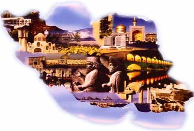 مقدمات لازم برای میزبانی قزوین از راهنمایان گردشگری جهان فراهم است