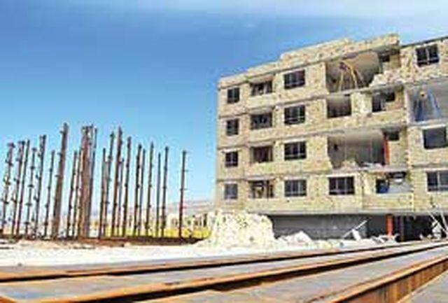 نظارت ویژه بر ساخت و سازه ها در ایام نوروز