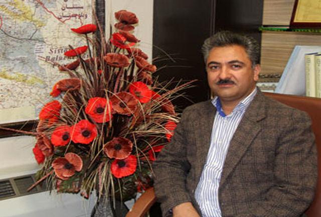 آمادگی راهداران کرمان برای مقابله با شرایط بحرانی