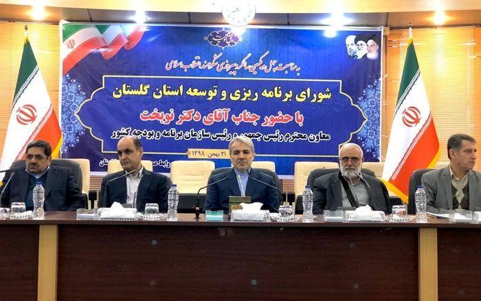هیچ ایرانی مذاکره با آمریکایی ها را نمی خواهد
