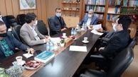 علم و پژوهش، زیرساخت حرفهای توسعه صنعتی است/ بزودی تولید فرمان برقی در گیلان آغاز خواهد شد