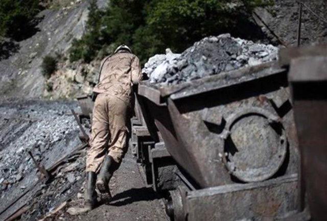 اعلام اسامی کارگران فوت شده در انفجار معدن سرخس