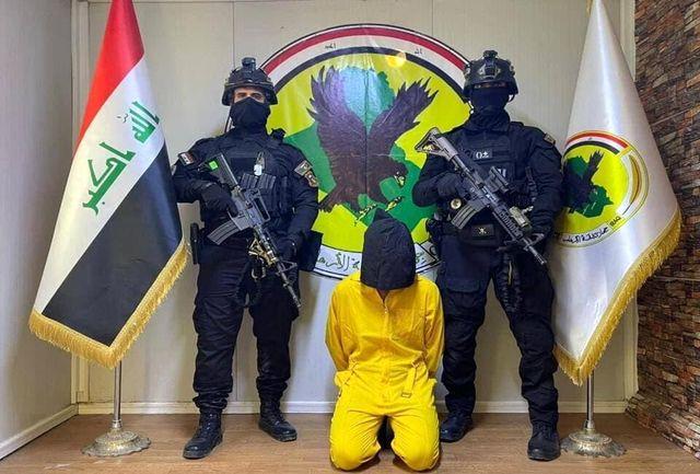 حکم اعدام 13 داعشی صادر شد+جزییات