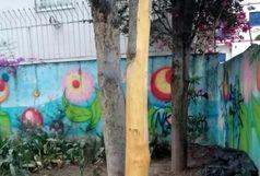 دستگیری عاملان شرارت و درگیری پارک کسمائی رشت
