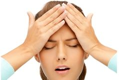 درمان سینوزیت و سرماخوردگی با دود عنبر نسارا