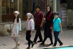 «آرزوی زیبا»؛ فیلم جدید «علی قویتن» در سینمای کودک