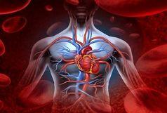 نشانههای هشداردهنده پایین بودن سطح اکسیژن در مبتلایان به کرونا