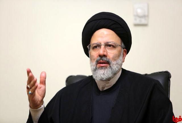 عملیات تبدیل زندان سمنان به مرکز فرهنگی آغاز شد