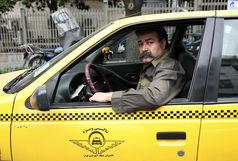 رانندگان بدون تخلف در پنج سال اخیر جایزه نقدی دریافت می کنند