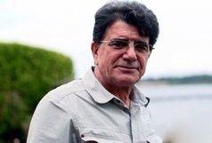 آخرین وضعیت جسمانی محمدرضا شجریان