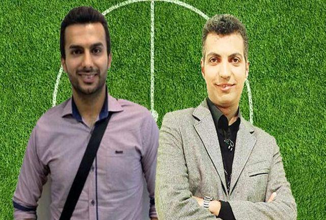 اقدام جدید طرفداران فردوسیپور علیه محمدحسین میثاقی / عادل دفاع نمیکند؟!