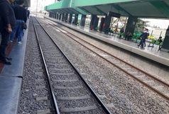سوءمدیریت دلیل تاخیر در مترو خط 5 بود