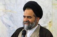 سبک زندگی ایرانی و اسلامی در جامعه نهادینه شود