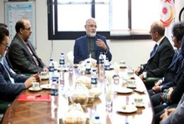 سایت فدراسیون جهانی: توافق تاریخی ووشوی ایران و ایتالیا