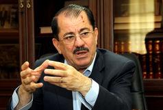 اتحادیه میهنی کردستان و حزب سیاسی دموکرات کردستان ائتلاف کنند