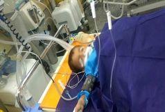 کودک ۲۰ ماهه زاهدانی قربانی غرق شدن در سطل آب