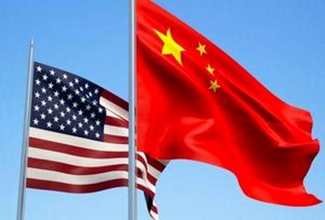 ایران برنده بزرگ جنگ تجاری آمریکا و چین است