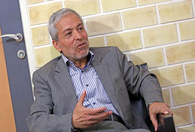مردم به دولت روحانی امیدوارند