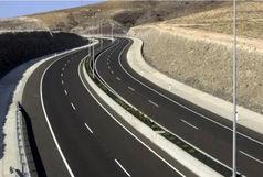 زیرساختهای حملونقل کشور در ۸ سال متحول شد / رشد ۵۰ درصدی در شبکه آزادراهی کشور