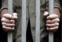 دستگیری سارق و عامل حریق عمدی در سیاهکل