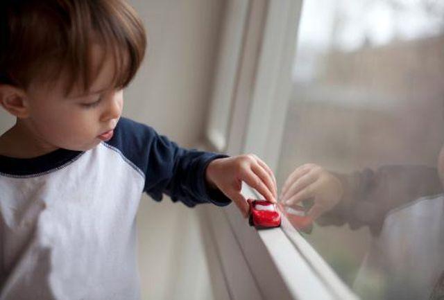 از چه سنی می توان کودکان را در خانه تنها گذاشت؟