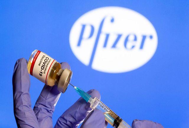 هلالاحمر در مورد خرید واکسن کرونا تابع وزارت بهداشت است