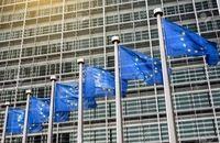 اتحادیه اروپا اقدام متقابل انجام داد!+جزییات