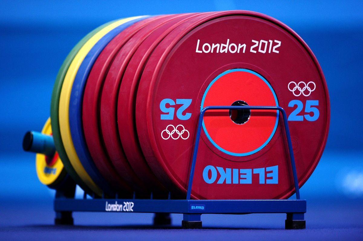 رییس فدراسیون بینالمللی وزنهبرداری معرفی خواهد شد