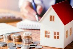 فاکتورهایی که قیمت مسکن را در ماههای آینده تعیین می کنند