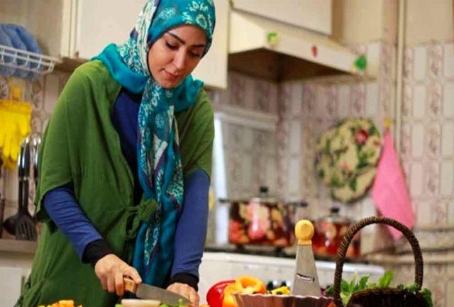 حق بیمه زنان خانهدار به عنوان شاغل اجتماعی پرداخت شود
