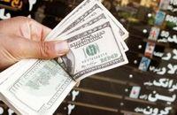 قیمت دلار و یورو امروز 6 اسفند 99
