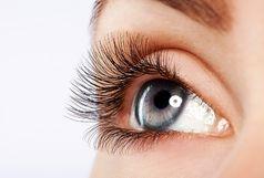 انتقال کرونا از طریق چشم چگونه است؟