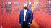 افتخار به حضور «جشنواره جهانی فجر» در جمع 15 جشنواره برتر دنیا