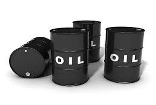 تمایل هند به خرید بیشتر نفت ایران