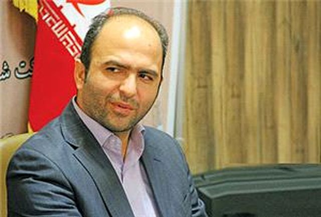 اصفهان؛ رتبه نخست استانهای صنعتی کشور