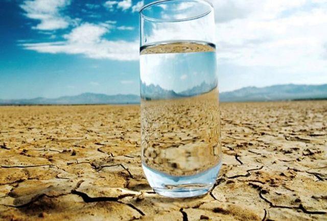 افزایش نگرانکننده مصرف آب در قم