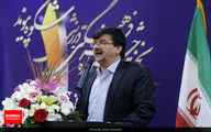 عبدالحمید احمدی : آرامش و موفقیت ووشو نشانگر  مدیریت خوب در این فدراسیون است /علی نژاد :یک گروه بزرگ برای موفقیت و منافع این رشته  تلاش کرد