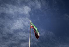 شهدای امنیت استان تهران فردا تشییع می شوند