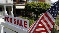 رشد بیش از 14 درصدی قیمت مسکن در آمریکا