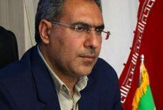 کارگاه آموزشی توسعه و ترویج مطالعه در خراسان شمالی برگزار می شود