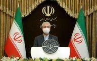 ایران در مقابل اقدامات تحریکآمیز آمریکا کمترین مسامحهای نشان نخواهد داد