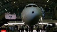 عصبانیت دلواپسانه از تحقق وعده دولت/ هواپیمایی که کاغذی نبود